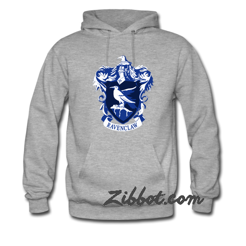 coupon code so cheap designer fashion harry potter ravenclaw hoodie