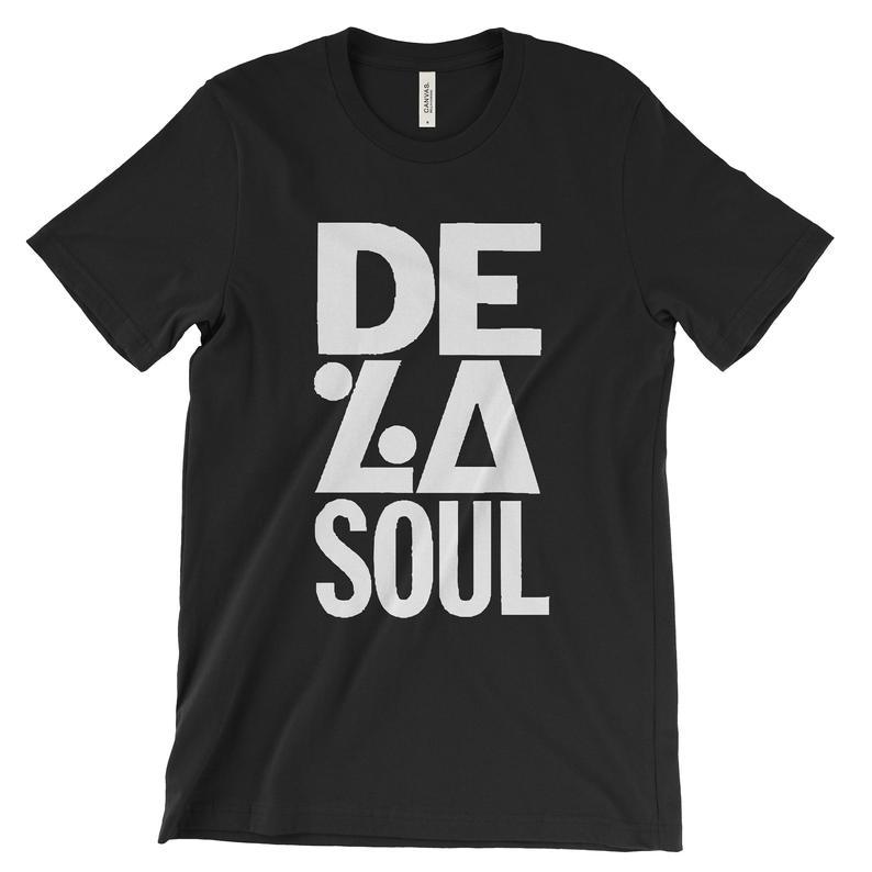 De La Soul T-Shirt